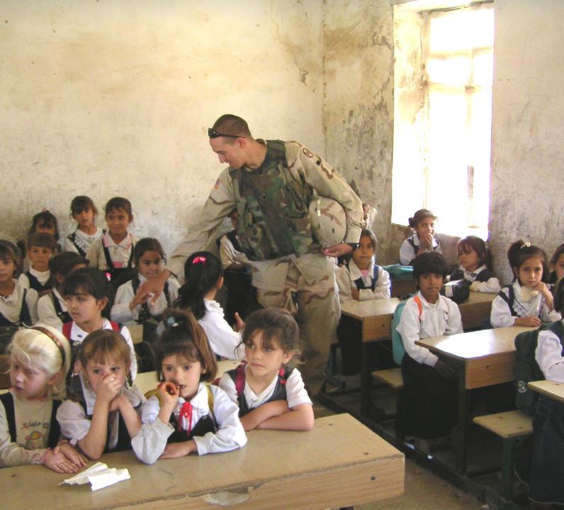 http://www.m203.com/D5-school-3.jpg